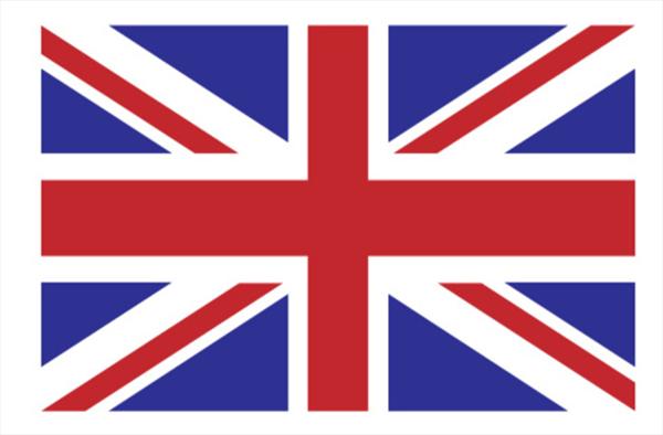 flaga_GB